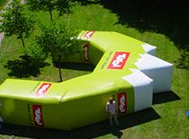 ProInflatables